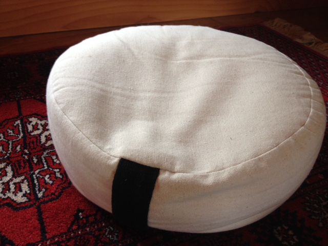 meditation-cushion