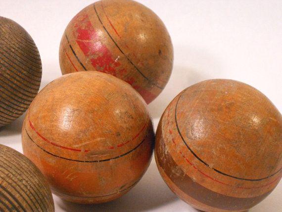 d22b353f01366d427c8ac6e8fa4f1711--croquet-sport-sport